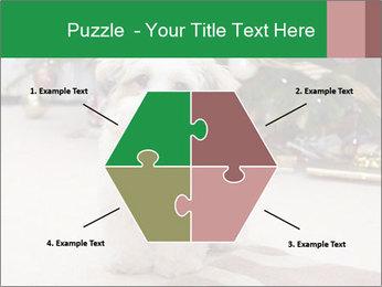 0000083605 PowerPoint Templates - Slide 40