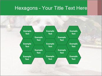 0000083605 PowerPoint Templates - Slide 44