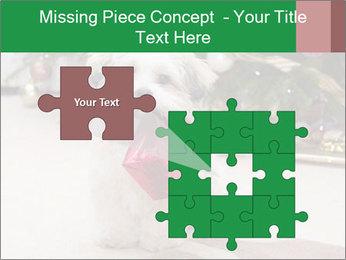 0000083605 PowerPoint Templates - Slide 45