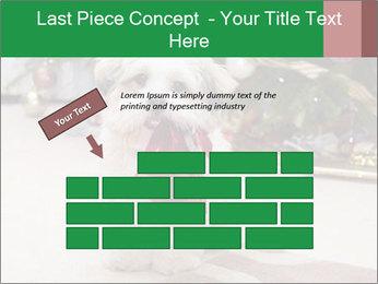0000083605 PowerPoint Templates - Slide 46