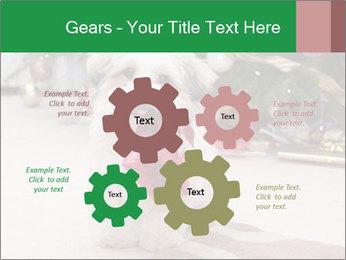 0000083605 PowerPoint Templates - Slide 47