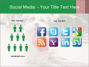 0000083605 PowerPoint Templates - Slide 5
