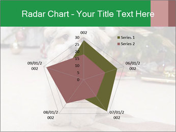 0000083605 PowerPoint Templates - Slide 51