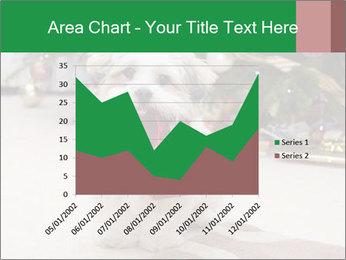 0000083605 PowerPoint Templates - Slide 53