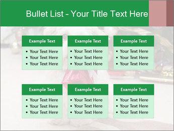 0000083605 PowerPoint Templates - Slide 56