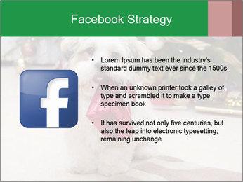 0000083605 PowerPoint Templates - Slide 6
