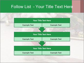 0000083605 PowerPoint Templates - Slide 60