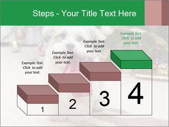 0000083605 PowerPoint Templates - Slide 64