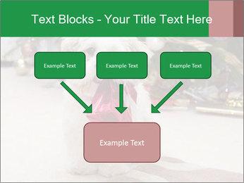 0000083605 PowerPoint Templates - Slide 70