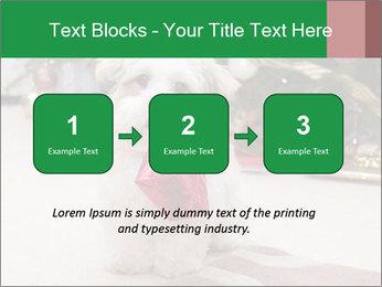 0000083605 PowerPoint Templates - Slide 71