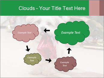 0000083605 PowerPoint Templates - Slide 72