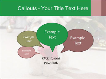 0000083605 PowerPoint Templates - Slide 73