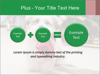 0000083605 PowerPoint Templates - Slide 75