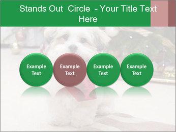 0000083605 PowerPoint Templates - Slide 76