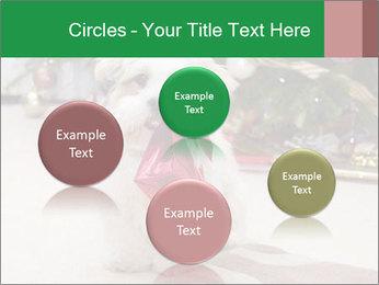 0000083605 PowerPoint Templates - Slide 77