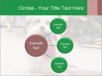 0000083605 PowerPoint Templates - Slide 79