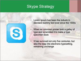 0000083605 PowerPoint Templates - Slide 8