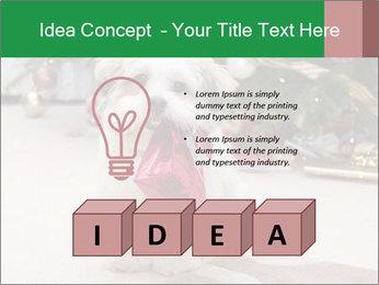 0000083605 PowerPoint Templates - Slide 80