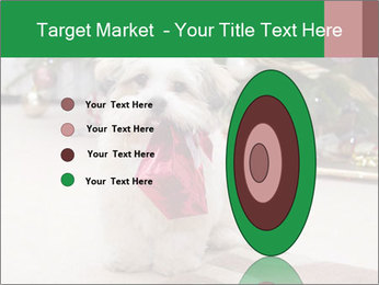 0000083605 PowerPoint Templates - Slide 84