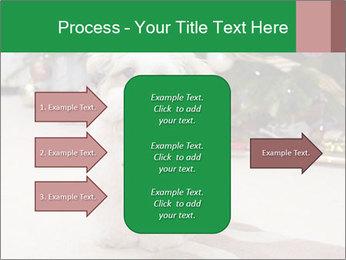 0000083605 PowerPoint Templates - Slide 85