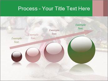 0000083605 PowerPoint Templates - Slide 87