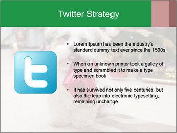 0000083605 PowerPoint Templates - Slide 9
