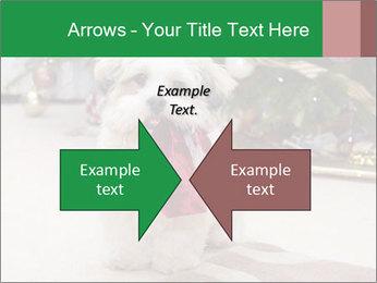 0000083605 PowerPoint Templates - Slide 90