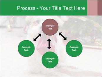 0000083605 PowerPoint Templates - Slide 91