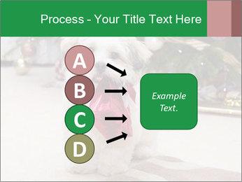 0000083605 PowerPoint Templates - Slide 94