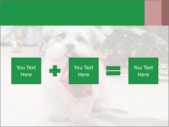 0000083605 PowerPoint Templates - Slide 95