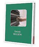 0000083606 Presentation Folder