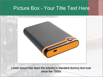 0000083606 PowerPoint Template - Slide 16