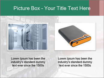 0000083606 PowerPoint Template - Slide 18