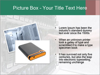 0000083606 PowerPoint Template - Slide 20