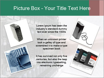 0000083606 PowerPoint Template - Slide 24