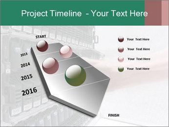 0000083606 PowerPoint Template - Slide 26