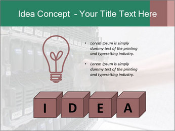 0000083606 PowerPoint Template - Slide 80