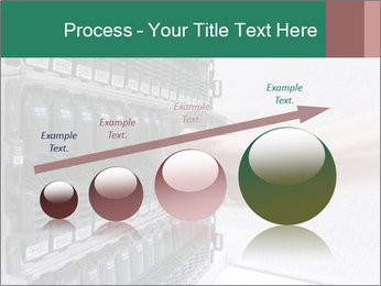 0000083606 PowerPoint Template - Slide 87