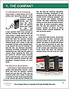 0000083606 Word Templates - Page 3