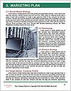 0000083606 Word Templates - Page 8