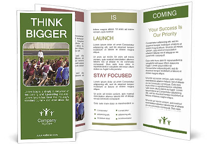 0000083607 Brochure Template