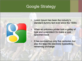 0000083607 PowerPoint Template - Slide 10