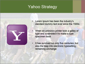 0000083607 PowerPoint Template - Slide 11