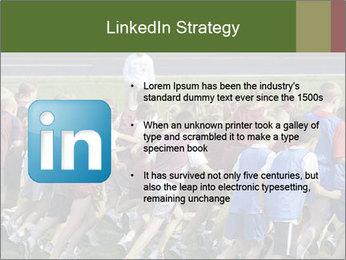 0000083607 PowerPoint Template - Slide 12