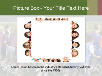 0000083607 PowerPoint Template - Slide 16