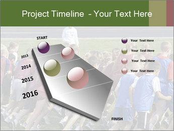 0000083607 PowerPoint Templates - Slide 26