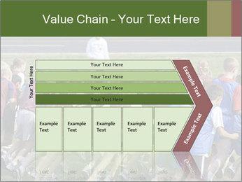 0000083607 PowerPoint Templates - Slide 27
