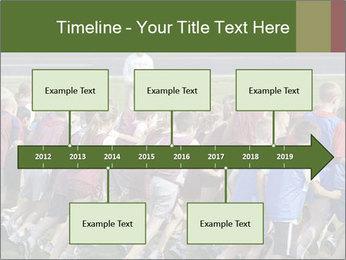 0000083607 PowerPoint Template - Slide 28
