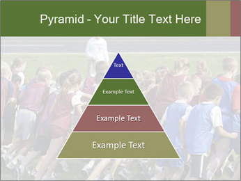 0000083607 PowerPoint Template - Slide 30