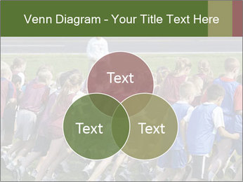 0000083607 PowerPoint Template - Slide 33